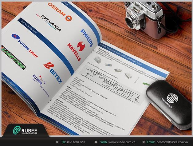 profile công ty cung cấp thiết bị pccc
